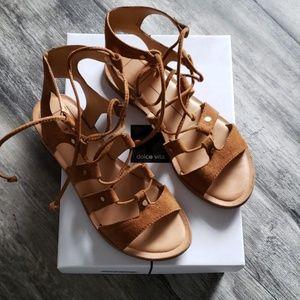 Dolce Vita sandals 6